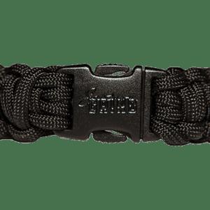 Paracord Bracelet By Southern Grind