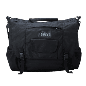Blackhawk Under The Radar Southern Grind Bag