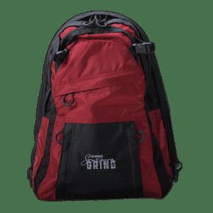 Blackhawk Southern Grind Backpack